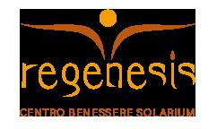 Benessere Regenesis centro estetico, trattamenti estetici e prodotti wellness